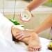 beneficios massagem com vela