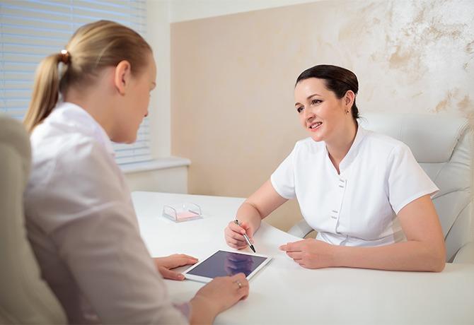 7 Motivos para caprichar no atendimento ao cliente