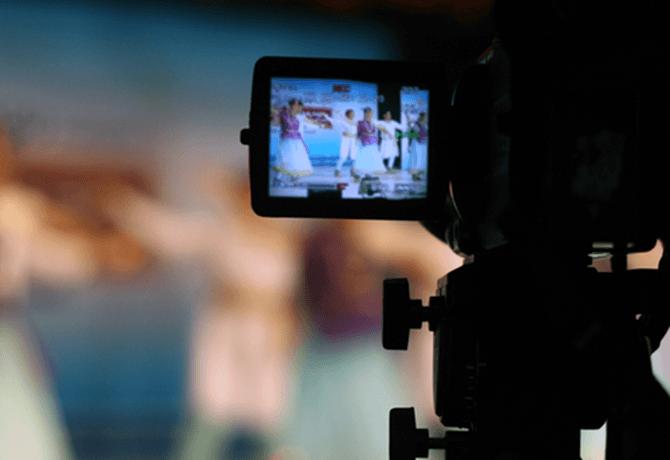 Como vender mais serviços de estética com videos