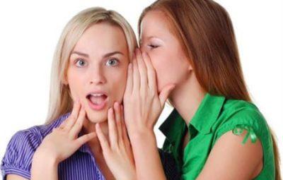 Como alavancar o marketing boca a boca na estética