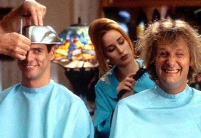 Tensão no salão 15 atitudes de clientes que irritam os cabeleireiros