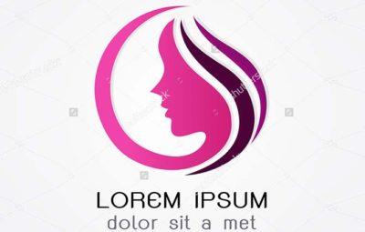 A importância do Logotipo para o profissional de estética
