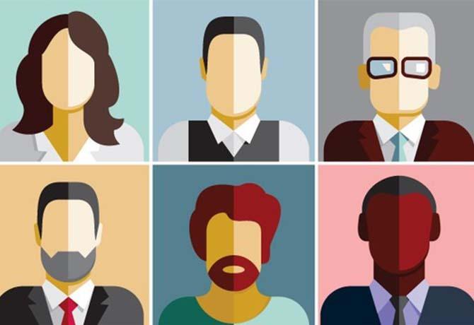 Como postar a melhor foto de perfil para conseguir emprego
