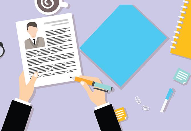Contratação de funcionários e profissionais, como começar?