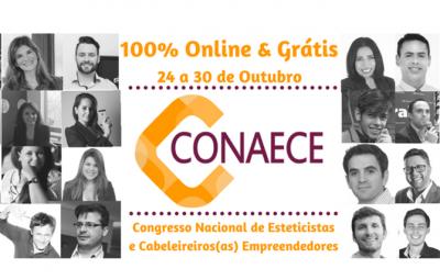 Conaece