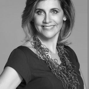 Luciana Ulrich