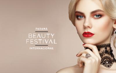 parana-beauty-festival