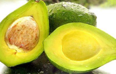 abacate-e-um-hidrorreparador-para-cabelos-danificados