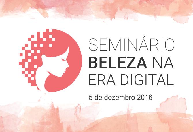 seminario-beleza-na-era-digital