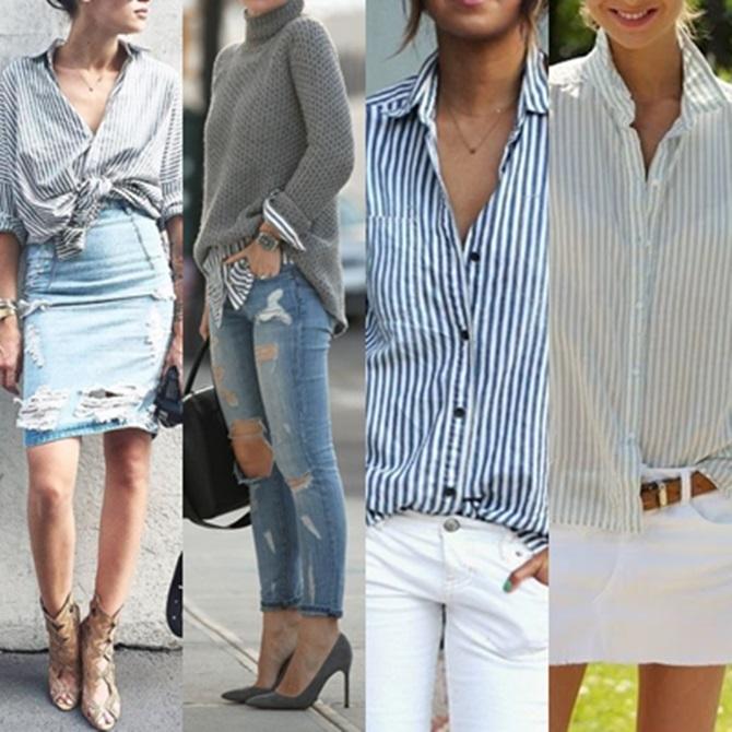 camisa-listrada