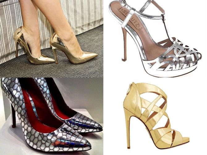 scarpin-sandalias-metalizadas